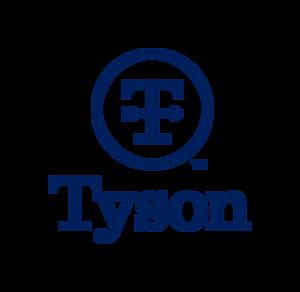 Tyson_Logo_V_Blue_4C.eps