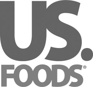 USF_LOGOWITHOUTTAG_SPOT_PRINTING_GREY.png