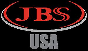 JBS_USA.png