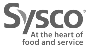 Sysco_Logo-At_the_heart-Color_RBG-stacked_Greyscale.png